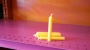 4-in-lemon-yellow-chime-candle2