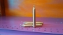 4-in-metallic-gold-chime-candle