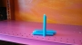 4-in-sky-blue-chime-candle1