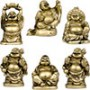 brass-laughing-buddha3