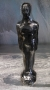 eight-inch-black-man-figure-candle