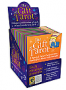 gift-of-tarot