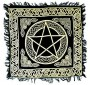 gold_pentacle_cloth