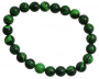 malachite-8mm-round-synthetic