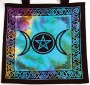 triple-moon-with-pentacle-tote-bag