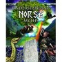 understand-norse-myths